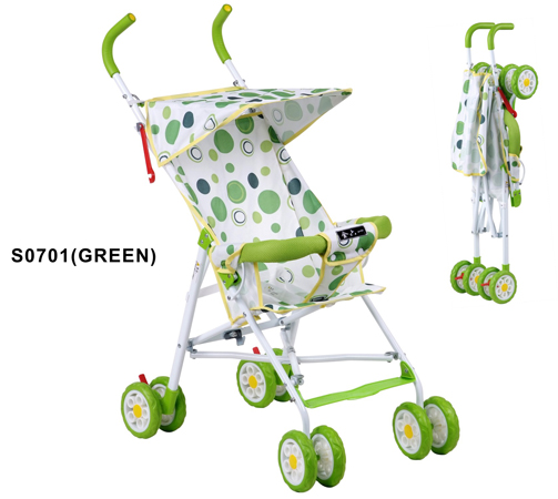 Buy 儿童伞车