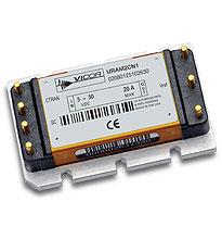 购买 MicroRAM – 输出纹波衰减模块