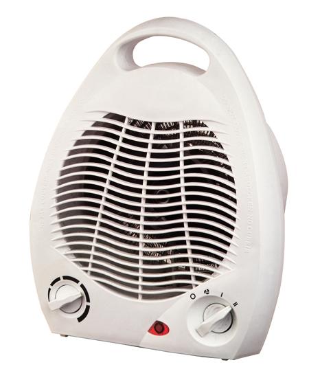 Buy 暖风机 FH03A