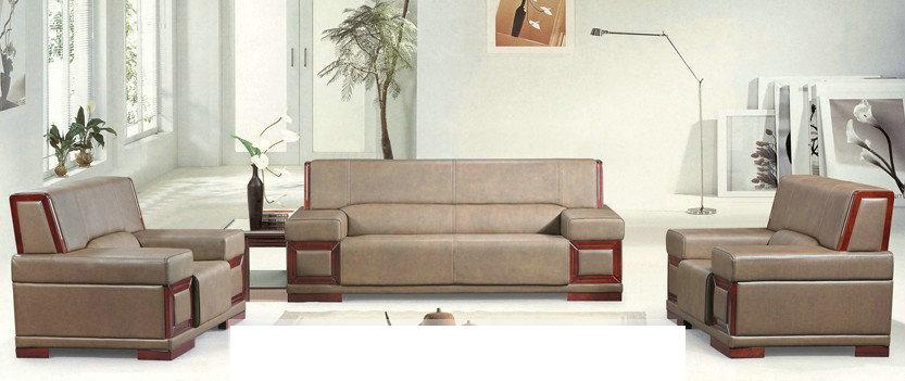 购买皮沙发, 价格 , 图片