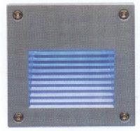 购买 LED嵌墙灯HD-QB-19