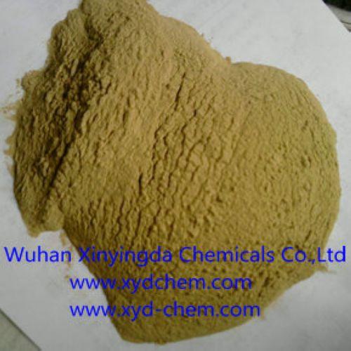 Buy Calcium Lignosulphonate