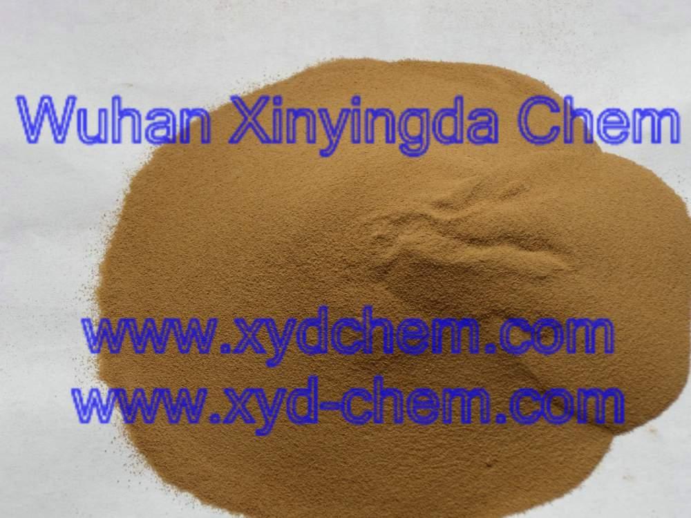 Buy Sodium Naphthalene Formaldehyde
