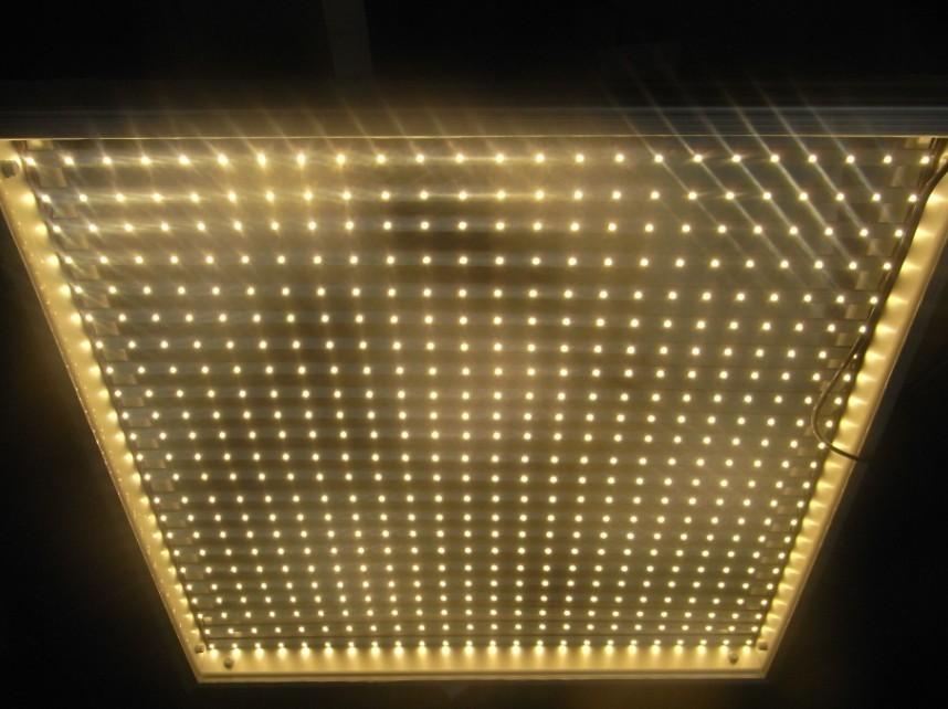 Buy 600*600mm LED面板灯
