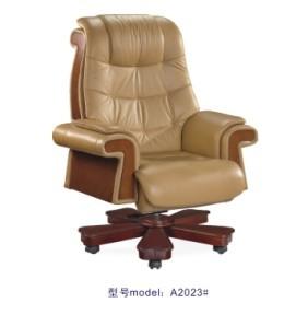 购买 老板椅