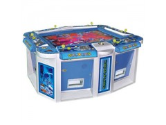 购买 捕鱼季5季游戏机,捕鱼季5季游戏机厂家,捕鱼季5季游戏机