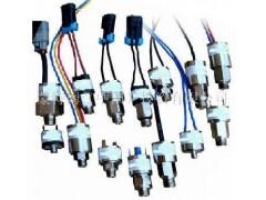 Buy 不锈钢压力开关、不锈钢压力控制器、不锈钢压力继电器