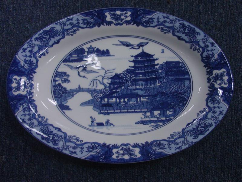 DSC00954 餐具 陶瓷