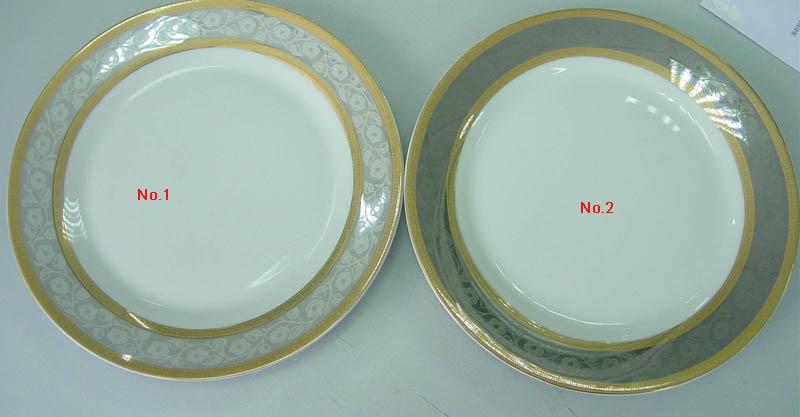 M03 餐具 陶瓷