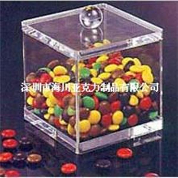 Buy 糖果盒