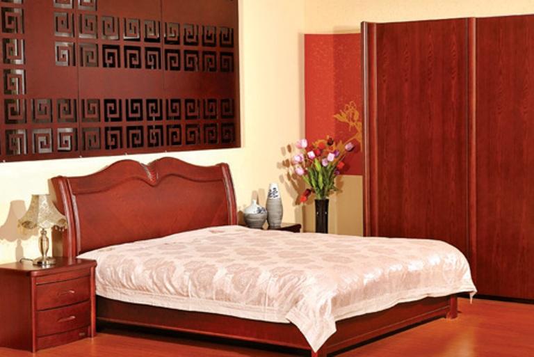 Chambre a coucher chine 030231 la for Acheter chambre a coucher