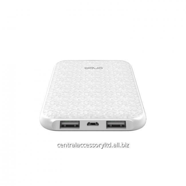 ONDA-N50T Portable Power Chargers