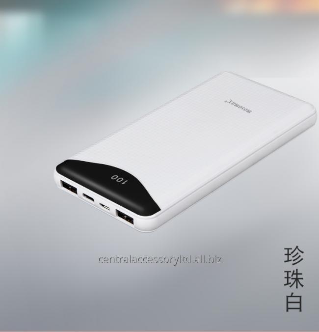 portable battery power Wholesaler