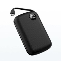 power charger for mobile