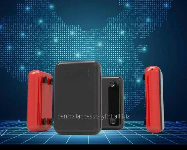 wireless Instant Charger Manufacturer