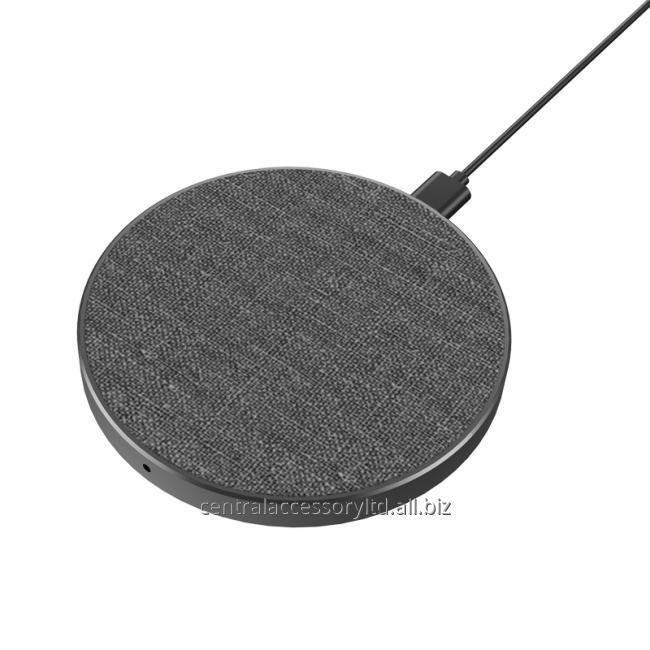 samsung cordless charger Mat
