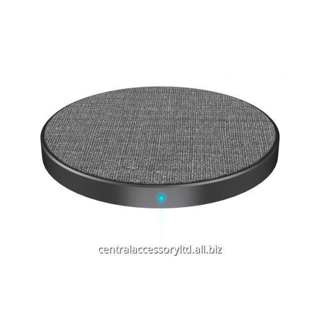 charging pad Wholesaler