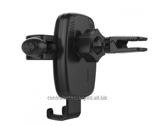 wireless car holder Mount Supplier