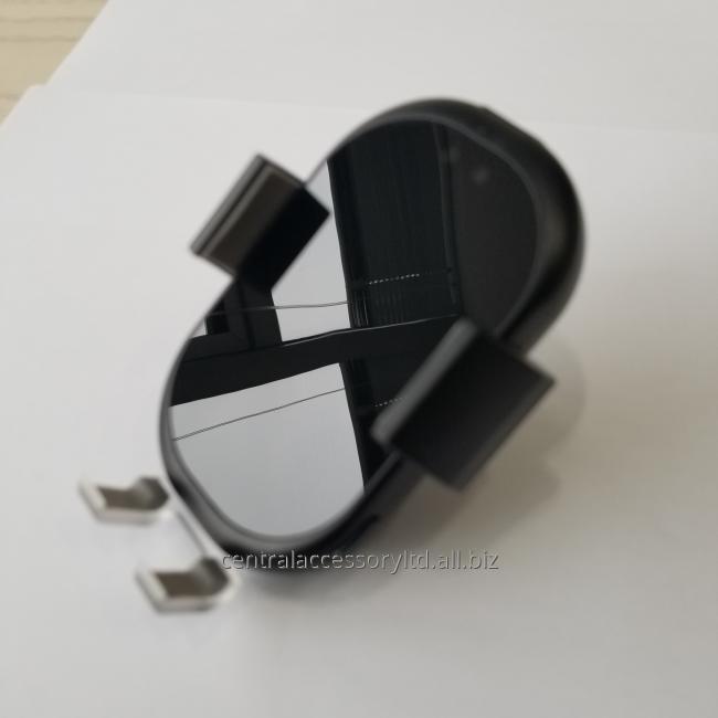 iphone зарядка колодки для автомобиля