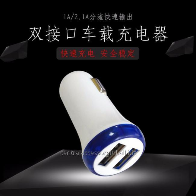 LKT-828 portable car charger Factory