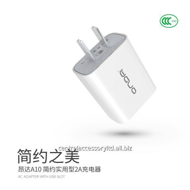 ONDA-A10 США зарядное устройство экспортер