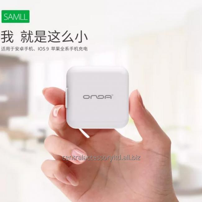 ONDA-A11 samsung power charger