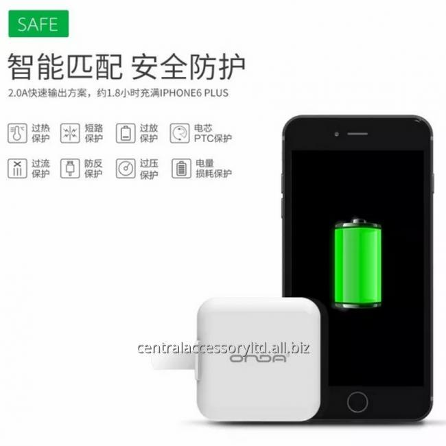 ONDA-A11 Mobile phone Fast Charger