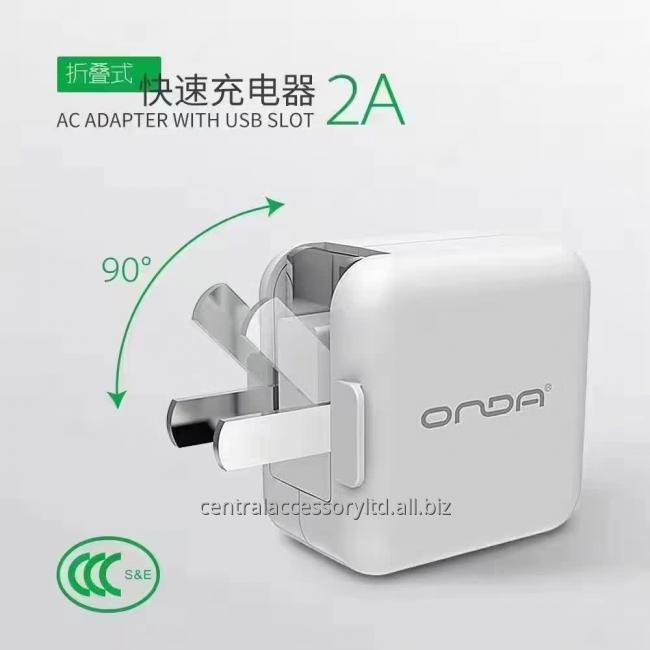 ONDA-A11 samsung charger Supplier