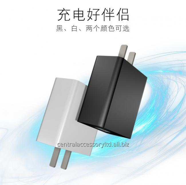 LKT-3C2A USB быстрой зарядки зарядное устройство Поставщик