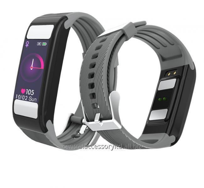 Toleda-TLWT9 здоровый smartband Оптовик