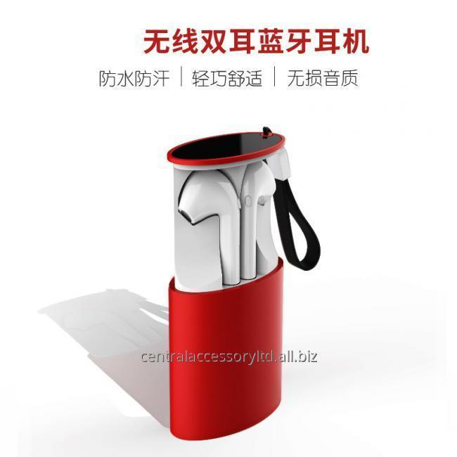 MKJ-i9s Bluetooth стерео наушники экспортеров