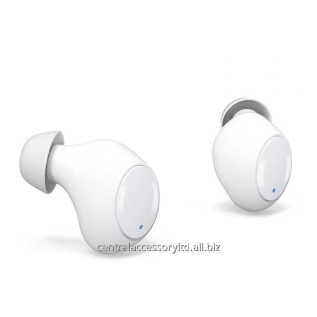 MKJ-Y1 Bluetooth наушники Оптовая продажа