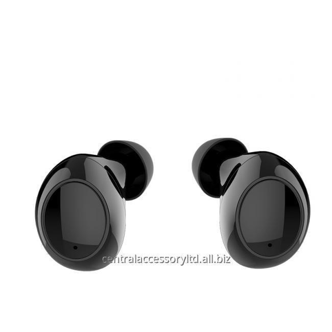 Наушники MKJ-Y1 Smartphone Bluetooth