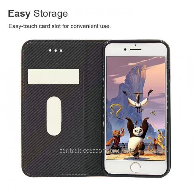 iphone кожаный чехол Provider
