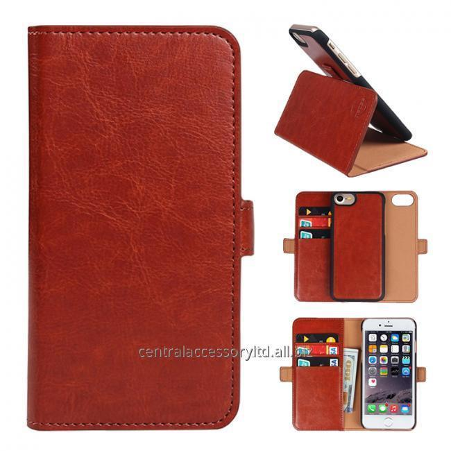 Handphone Wallet Cases