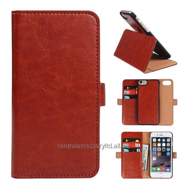 Handphone Wallet Случаи