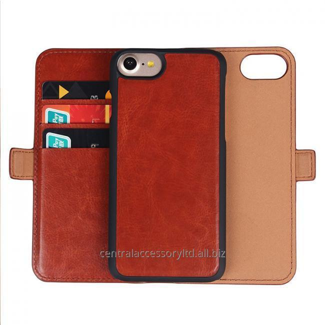 samsung flip case Supplier