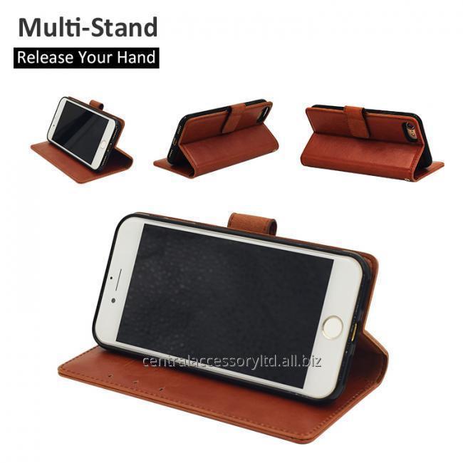 flip phone Cover case