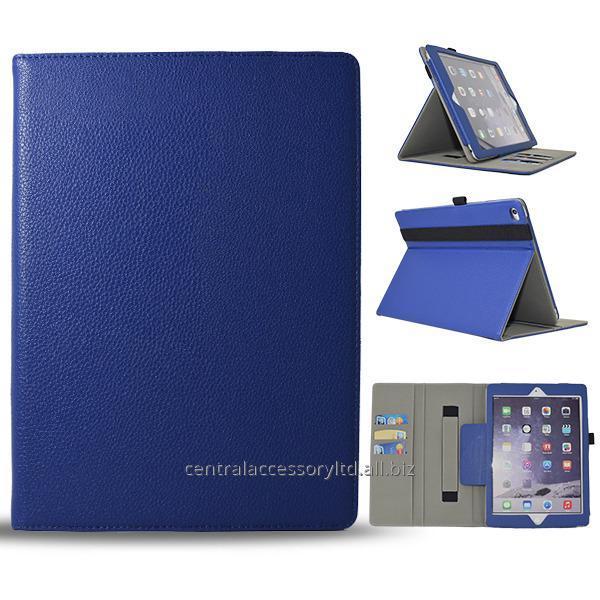 Дело Samsung Ipad Кожа кредитной карточки