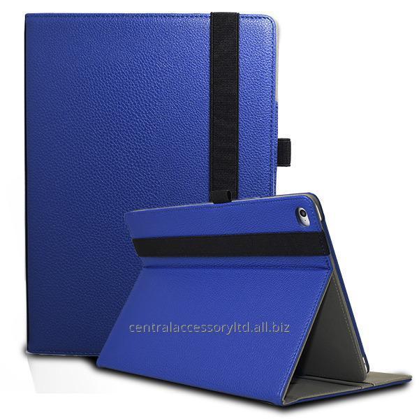 Sony Tablet Флип Защитная крышка Производитель