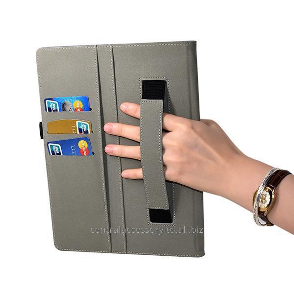 универсальная таблетка Защитный чехол кошелек