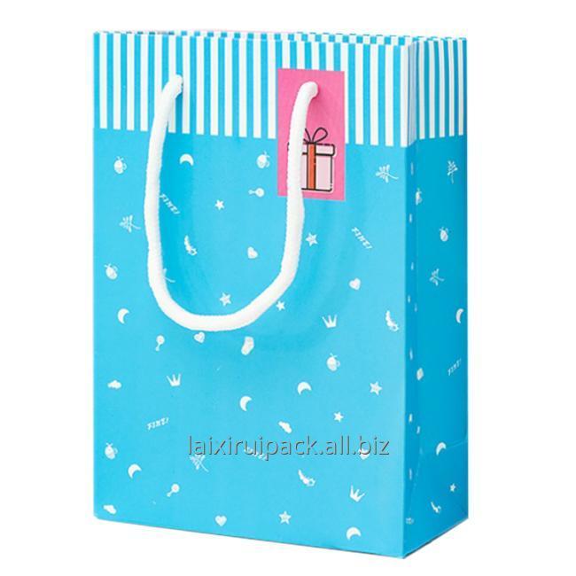 gift bag for kids
