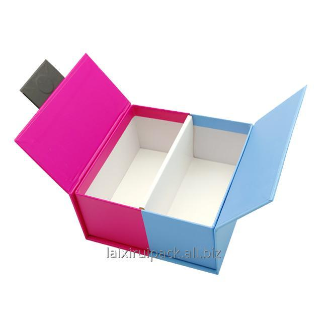packaging box medical