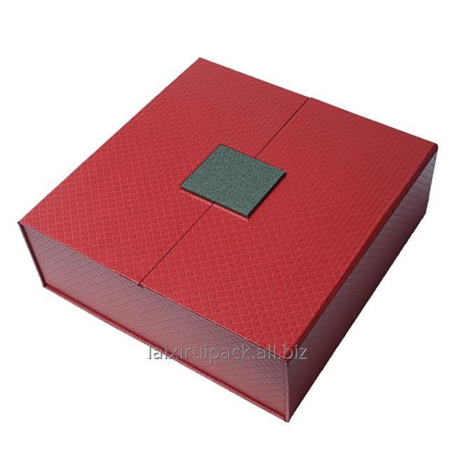 tea bag packaging bag