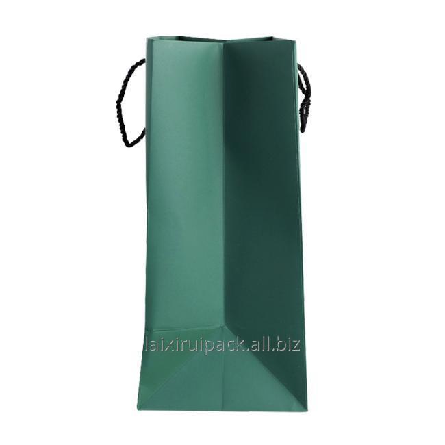 big clothing bag