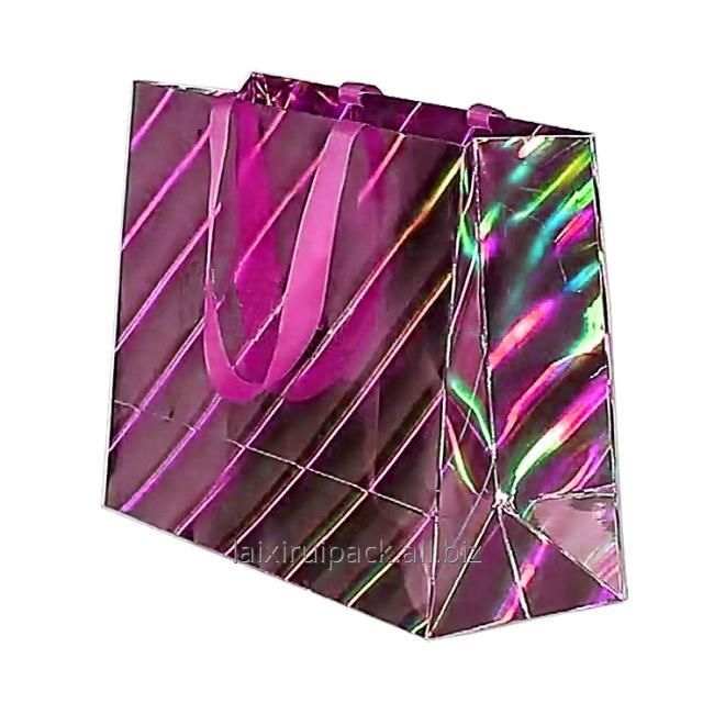 luxury cosmetic bag