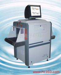 金探神x光异物检测器/X光机检测仪