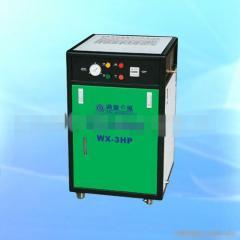 3HP静音涡旋式空压机