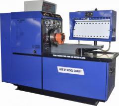 PS2000-III 喷油泵试验台