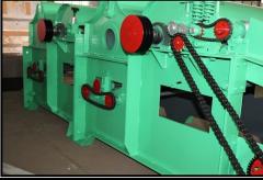 Оборудование для очистки колодцев канализации
